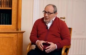 Друга Кернеса мог убить киллер с Клочковской