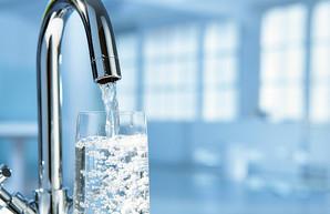 Какую воду пьют харьковчане: результаты лабораторных исследований