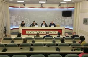 Кучер уволил директора Департамента здравоохранения ХОГА