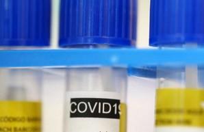 На Харьковщине 17 больниц будут принимать больных с COVID-19