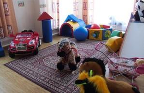 Сегодня начнут работать детские сады на Харьковщине