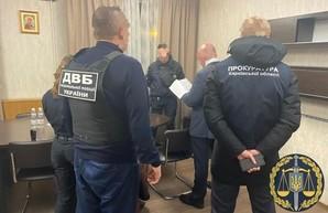 Двое харьковских патрульных-взяточников предстанут перед судом