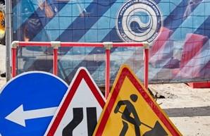 Часть Харькова на сутки останется без воды