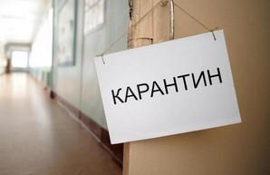 На Харьковщине внедряется очередное ослабление карантина