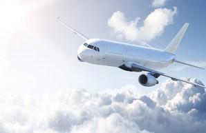 Из Харькова открываются два новых международных авиарейса