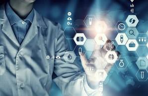 Онлайн-брифинг для СМИ: Первые три месяца работы Программы медицинских гарантий - рассказывают регионы