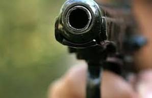 Стрельба под Харьковом: пострадавшему ампутировали ногу