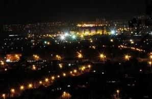 Смотровая площадка на Веснина, ремонт дорог, реконструкция моста возле ХНУ: какие петиции пишут харьковчане