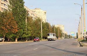 Жители Салтовки просят мэрию создать еще один троллейбусный маршрут