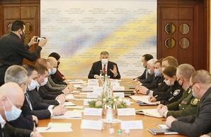 Аваков дал понять, кто теперь в Харькове хозяин