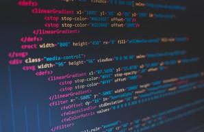 Киевских безработных будут бесплатно учить программированию