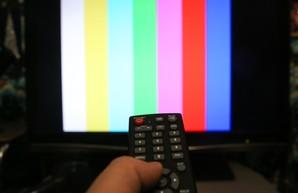 В Офисе Президента готовят к открытию собственный телеканал – источники