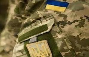 В Украине могут ввести новый вид военной службы