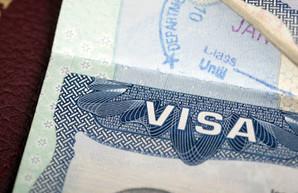 В Украине усложнили въезд для иностранцев
