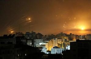СБУ рекомендовала диаспорам не устраивать демонстрации относительно израильско-палестинского конфликта – источники