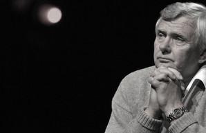 Коронавирус унес жизнь известного украинского актера