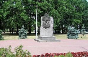 Памятник в честь дружбы Киева и Москвы снесут