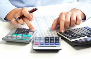 Уплата единого налога и ЕСВ может стать ежемесячной