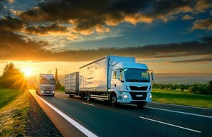 Доставка грузов из Польши в Украину – гарантированная надежность