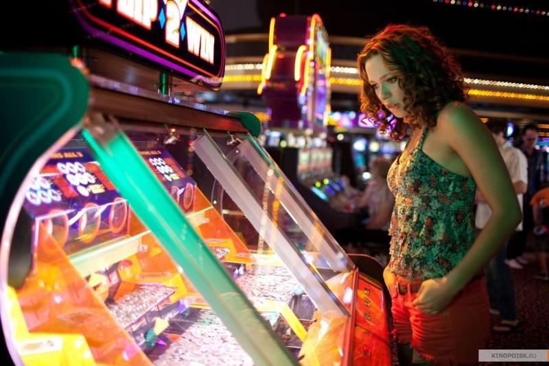 казино Плей Фортуна играть на деньги