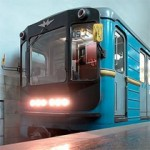 Горсовет получил план, как сделать метро коммунальным