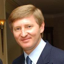 Ахметову предложили стать президентом Украины. Он отказался
