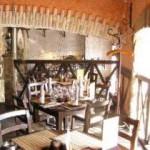 Рестораны Харькова: в «Пушке» могут закрыть в туалете