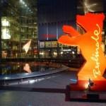 Международный кинофестиваль Берлинале-2009 открылся в 59 раз