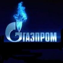 Философия Газпрома: выбить из клиента максимальную цену