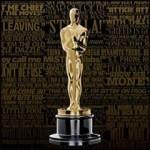 Выбраны лауреаты Оскара