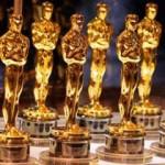 Оскар: самым лучшим фильмом стала комедия