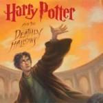 Гарри Поттер против Мстителей. Warner Bros. объявила о премьерах
