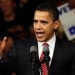 «Почта Обамы»: кто и о чем пишет 44-му президенту США