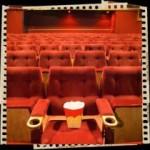 Кинопродюсеры прогнозируют, что 2009-й станет «годом повторов»