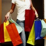 Кризис: как сэкономить на шоппинге в Интернете