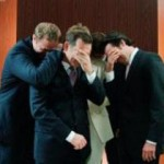 Мэр грозит увольнять чиновников, купивших иномарки
