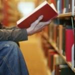 Срочно! Погиб классик украинской литературы