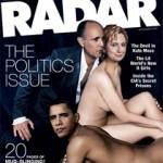 Барак Обама скрывает от общественности опасную порнографию