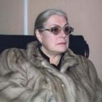 Срочно! Актриса Федосеева-Шукшина госпитализирована