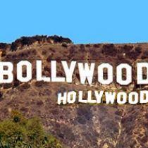 Индийский Болливуд переехал в Китай