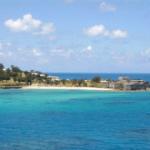 Экс-узники Гуатанамо открывают ресторан на Бермудах