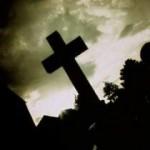 Жесть! В Киеве повязали директора кладбища