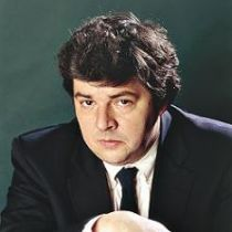 Умер один из основателей программы «Взгляд» Олег Вакуловский