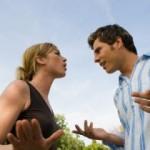Ужос! Социальные сети – основная причина разводов