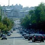 Ужос! В Киеве появится улица Петлюры