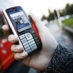1 июля –  время Ч для хозяев мобильных телефонов
