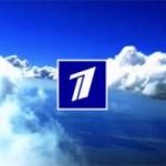 Российский телеканал ОРТ вернули украинцам