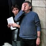 Жесть! На репетиции актеры расшатали театр: спасало МЧС