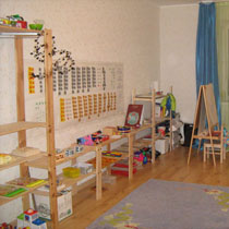 Жесть! В украинский детский сад ходили мертвые души