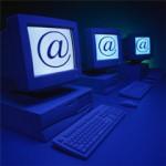 В сети Интернет «гуляет» больше миллиона вирусов